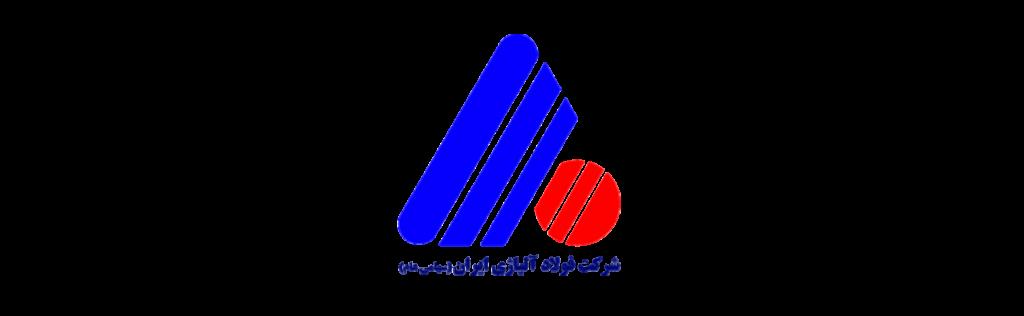 شرکت پایا هیدرولیک جم