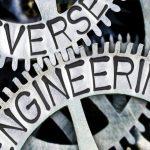 مهندسی معکوس